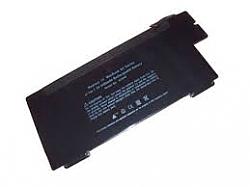 """סוללה חלופית ל מחשב נייד Apple 13.3"""" MacBook Air A1245 A1237 A1034 MB940LL/A MB003LL/A 5200mah"""