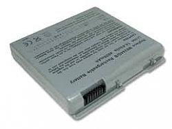 """סוללה חלופית ל מחשב נייד 9 תאים Apple M7318 M7385 PowerBook G3 9Cell 12"""" M6359J/A M7385 6600MAH"""