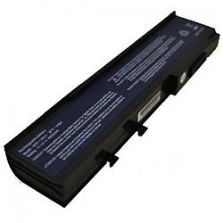 סוללה חלופית ל מחשב נייד Acer Aspire 2420 3620 5540 5550 5590 5200mah