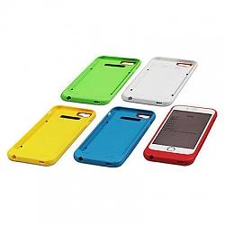 כיסוי מגן סוללת גיבוי ל IPHONE 6 4.7