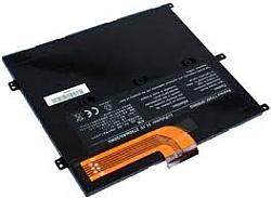 סוללה חלופית ל מחשב נייד Dell Vostro V13 V130 31WH 11.1V 6 CELL