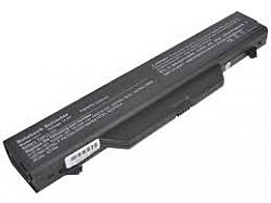 סוללה חלופית ל מחשב נייד HP ProBook 4510s 4515s 4710s  4510s/CT  5200MAH