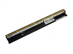 סוללה מקורית ל מחשב נייד LENOVO IdeaPad S300 S400u S400 S405 32WH 2200MAH 4 CELL