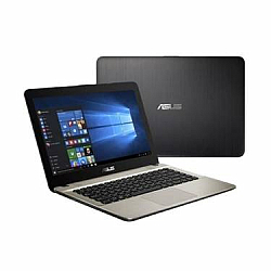 מחשב נייד ASUS IMAGINE BOOK M3-8100 4GB 128GB SSD 14