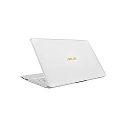 מחשב נייד ASUS X442UA-GA191 X442UA i3-7100U 14