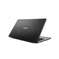 מחשב נייד   ASUS  X509FA-EJ801   15.6