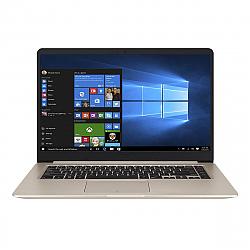 מחשב נייד  ASUS Vivibook X512JA-EJ091  15.6