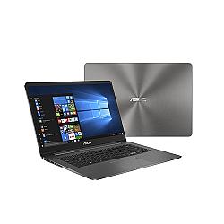 מחשב נייד  15.6