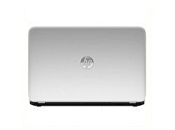 מחשב נייד  HP Envy 15-K167 I7 4710HQ 8GB 128GB SSD 15.6