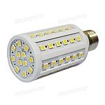 LED E27 12W 220V SMD 5050 60 LED