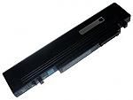 סוללה מקורית ל מחשב נייד 6 תאים  DELL STUDIO XPS 1640 1645 1647 4400MAH