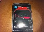 Motorola MOTOROKR S9 Stereo Bluetooth Headphones