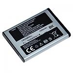 סוללה תואמת ל טלפון סלולרי SAMSUNG AB553850DC D980 W619/W629/W599/i560/i568/i620/i628/D980/C988/5702/D888 1200MAH