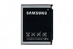 סוללה  תואמת ל טלפון סלולרי Samsung F488 G808 G800 i560 i620 i7500 L878 L870 M110 M509 1000MAH