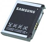 סוללה  תואמת ל טלפון סלולרי SAMSUNG U908 E950 L178 S7330 U800 U808E S3310 880MAH