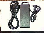 מטען/ספק כוח/שנאי ל מחשב נייד  AC/DC Adapter Charger Power Supply Cord for Acer Aspire 7720Z 7730 7730Z