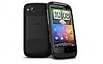 טלפון נייד סלולרי מקורי HTC Incredible S S710e G11 WIFI GPS 3G 4.0 inches touchscreen 8 MP