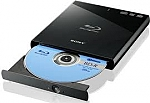 צורב external dvd-rw burner Blu-Ray combo USB BD-ROM slim