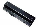 סוללה חלופית ל מחשב נייד 12 תאים Sony VAIO VGN-B99C VGN-B99GP PCG-V505AC 12CELL 8800MAH