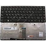מקלדת מקורית ל מחשב נייד IBM LENOVO G550 B550 B560 B560A G550A G555AX V560