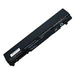 סוללה חלופית ל מחשב נייד 6 תאים TOSHIBA Satellite R630 R830 Tecra R840 Portege R700 R830 R835 Dynabook R730 5200MAH 6CELL