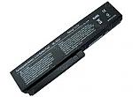 סוללה חלופית  ל מחשב נייד LG R460 R470 R410 R490 R510 R560 R570 R580 R590 RB410 RB510 RD410 RD560 5200mah 6cell