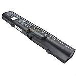 סוללה חלופית ל מחשב נייד   HP Compaq 4320s 4321s 4325s 4520s HSTNN-CBOX 5200MAH