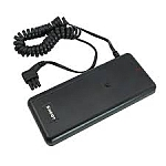 סוללה חליפית ל מצלמה 8xAA External Flash Power Battery Pack for Nikon SB-900 SD-9 SD-9A