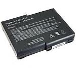 סוללה חלופית ל מחשב נייד 12 תאים ACER Aspire 1600 1601 1602 1603 1604 12 Cells 6600MAH