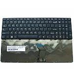 מקלדת מקורית ל מחשב נייד IBM LENOVO z560 z560a z560g z565 g570 g575