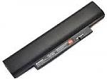 סוללה מקורית ל מחשב נייד 6 תאים   IBM LENOVO ThinkPad X121e X130e Edge E120 E125 E320 E325  5200MAH 6cell