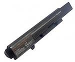 סוללה חלופית  ל מחשב נייד 8 תאים  Dell Vostro 3300 3350 5200MAH 8CELL