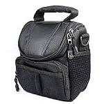 תיק/כיסוי למצלמה/נרתיק מקורי ל NIKON  L810 L120 L110 L105 P510 P500 P100 P80 P7100