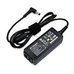 מטען/ספק כוח/שנאי  ל מחשב נייד  HP Compaq Mini 110 210 700 CQ10 584540-001