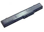 סוללה חלופית ל מחשב נייד 8 תאים HP OmniBook XT1000S XT1500 ZT1190 XZ100 XZ200 XZ300 F3172B F2299A 4400MAH