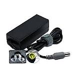 מטען/ספק כוח/שנאי ל מחשב נייד IBM LENOVO THINKPAD T400 T500 T60 T61 R60 R61