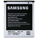 סוללה מקורית ל טלפון סלולרי  Samsung Galaxy s3 mini i8190  1500mAh