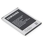 סוללה מקורית ל טלפון סלולרי  Samsung Galaxy s4 mini i9190  1900mAh