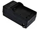 מטען/שנאי/ספק כוח ל מצלמה Sony NEX-5 NEX-3C NEX-5C NEX-5N NEX-C3 NEX-7