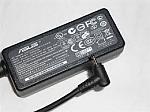 שנאי ספק כוח מטען מקורי ל מחשב נייד ASUS Eee  PC 1001P 1005H 1005HR 1005HE 1005PAC