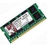 2GB זכרון ל מחשב נייד DDR2 533MHZ/667MHZ PC2-5300 SODIMM 240PIN