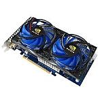כרטיס מסך GTX 680 2G 2048MB 384bit DDR3 PCI-E NVIDIA
