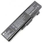 סוללה מקורית  ל מחשב נייד LG A305 A310 A500 CD500 R380 RB380 4400mah 6cell