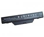 סוללה חלופית ל מחשב נייד   HP/COMPAQ 6720S 6730 6735S 5200MAH
