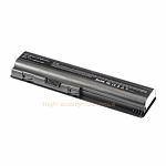 סוללה מקורית ל מחשב נייד HP COMPAQ DV4 DV5 DV6 4400MAH