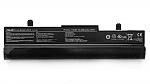 סוללה מקורית ל מחשב נייד 3 תאים Asus Eee PC 1005 1001 1101 2200MAH 3CELL