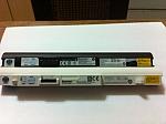 סוללה מקורית ל מחשב נייד IBM/Lenovo IdeaPad S10-2 s10-2c S10-3C 2200MAH 4 CELL