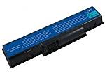 סוללה חלופית ל מחשב נייד Acer Aspire 4732z 5332 5335 5517 5516 5200mah