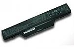 סוללה מקורית ל מחשב נייד HP COMPAQ 6720s 6730s 6735s 6820s 6830 4400MAH