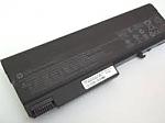 סוללה מקורית ל מחשב נייד HP COMPAQ 6930P 6530b 6535b 6730b  7800MAH